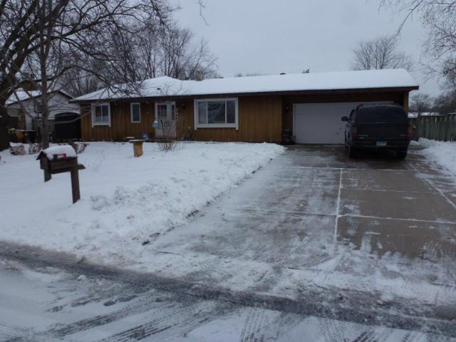 7340 Illies Ave, Cottage Grove MN 55016