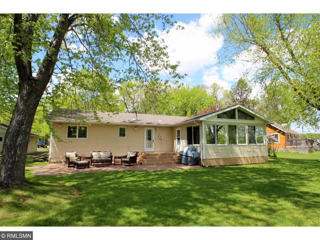 13703 102nd St, South Haven MN 55382