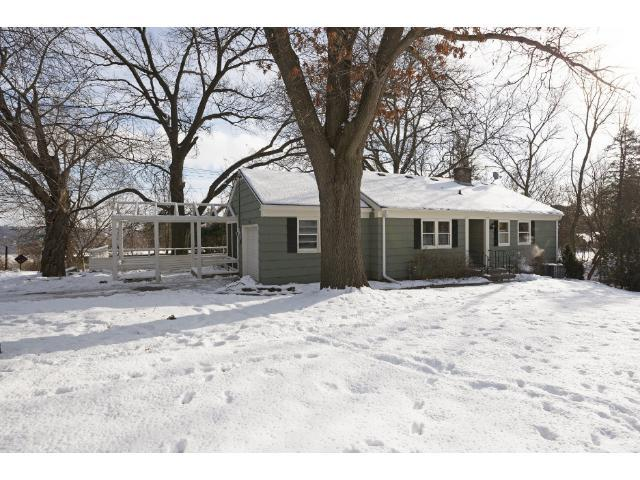 15243 65th St, Stillwater MN 55082