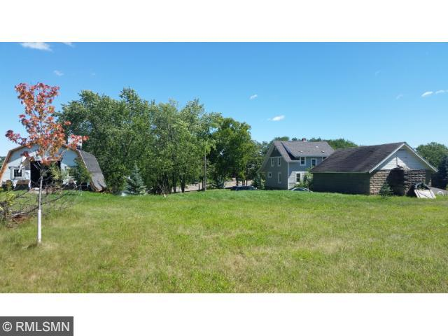 6047 Cahill Ave, Inver Grove Heights, MN