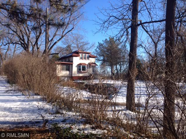 5525 Eden Prairie Rd, Minnetonka, MN