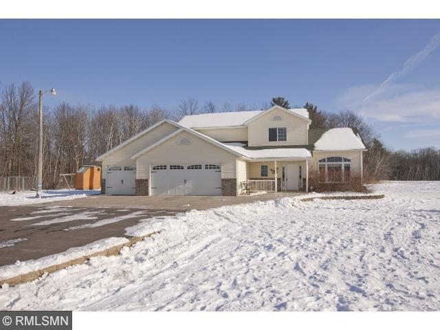 13970 Ronneby Rd, Foley MN 56329