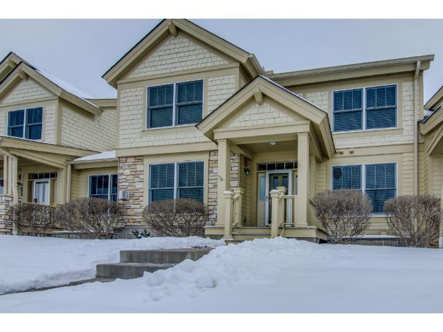 3625 Pine Hollow Pl, Stillwater MN 55082