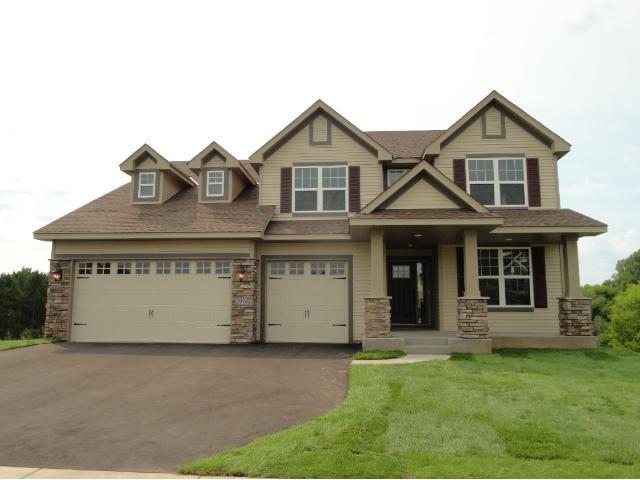 2905 White Pine Way, Stillwater MN 55082