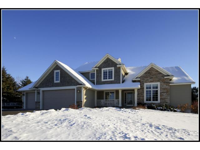 1403 174th Ave, New Richmond WI 54017