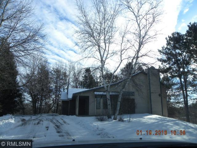 141 Bayberry Avenue Ct, Stillwater MN 55082