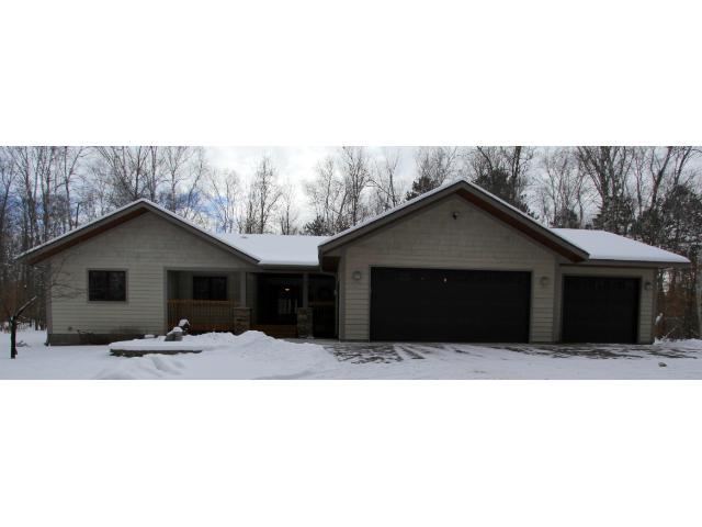 36974 Bonnie Lakes Rd, Crosslake MN 56442