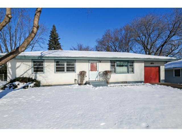 1741 Laurie Rd, Saint Paul, MN