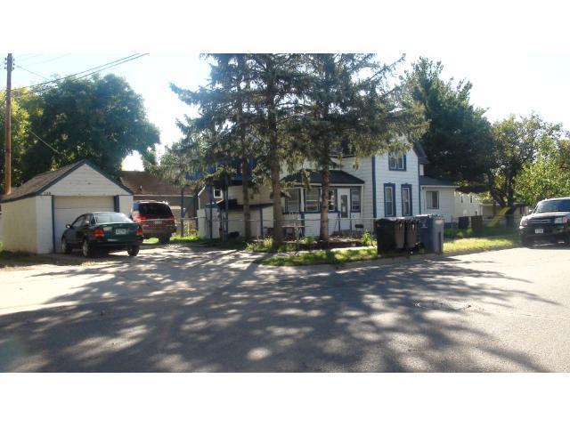 Loans near  th Ave N, Minneapolis MN