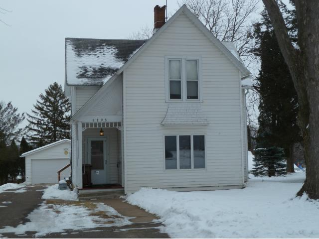 6195 Paul Ave, Stillwater MN 55082