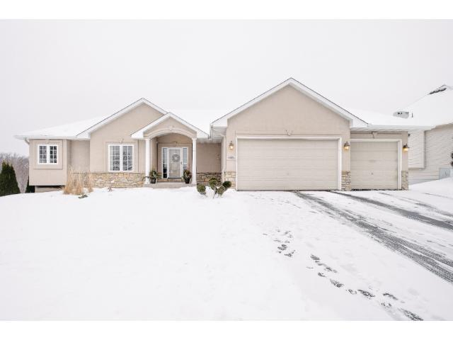 8495 Casey Ct, Inver Grove Heights MN 55076