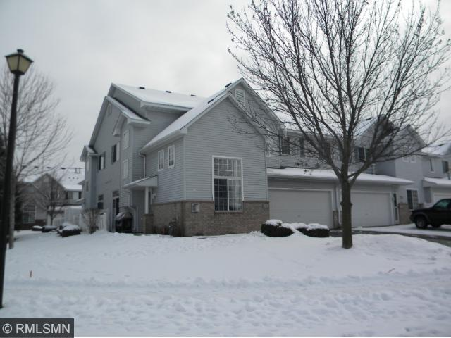 8932 Olive Ln, Osseo, MN