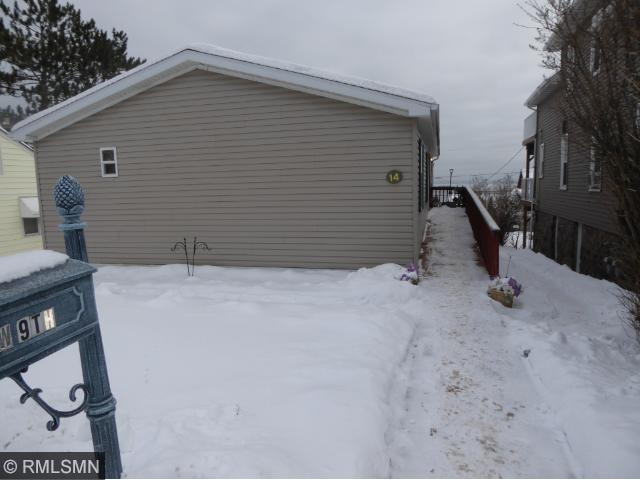 14 W 9th St, Duluth MN 55806