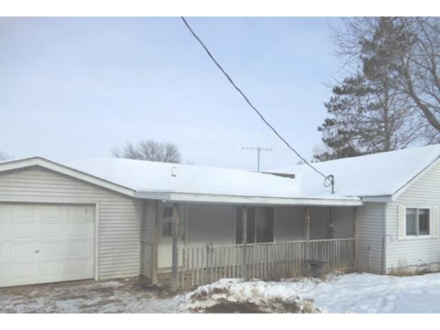 16118 107th St, South Haven MN 55382