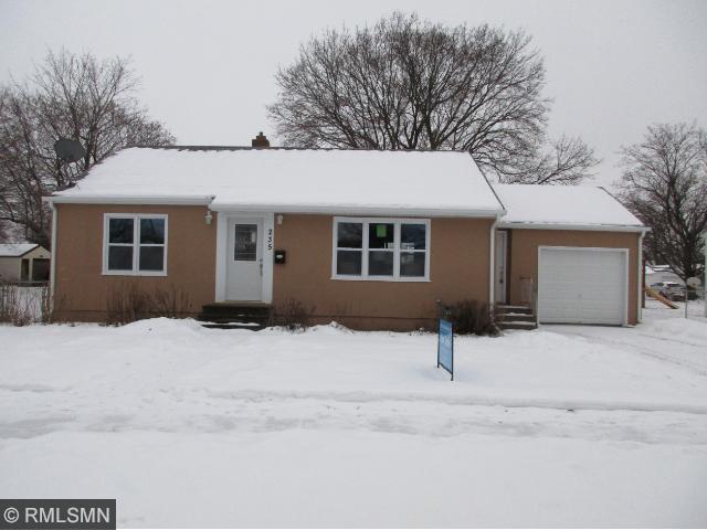 235 Frost St, South Saint Paul, MN
