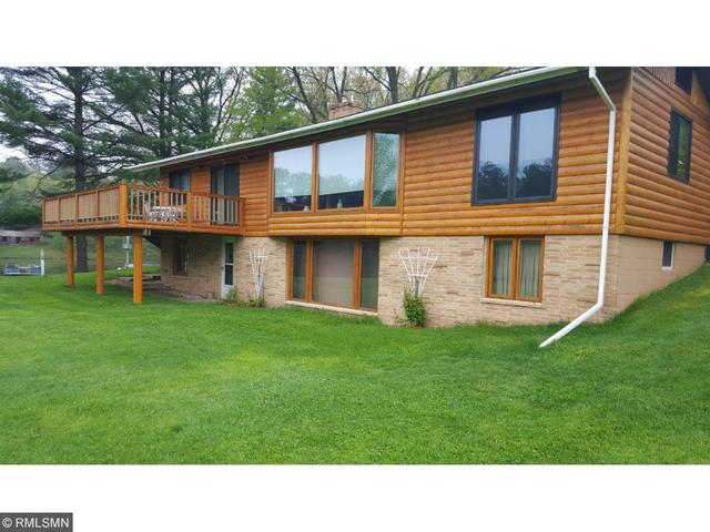 352 Maple Knoll Dr Clear Lake, WI 54005