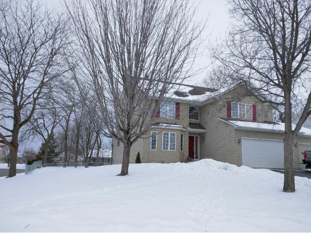 7196 Jonathan Ave, Cottage Grove MN 55016