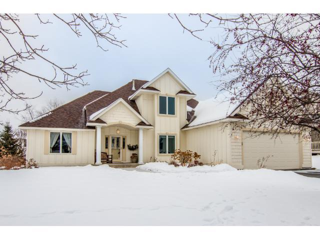 2327 Donegal Way, Hudson WI 54016