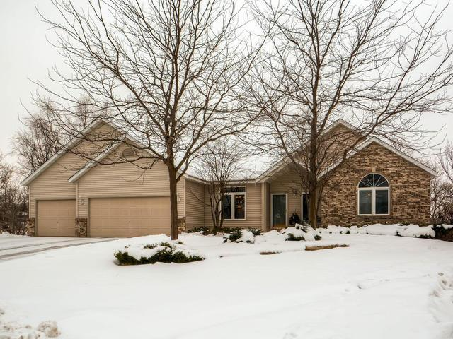 15022 Valley View Pl, Savage MN 55378
