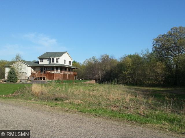 19925 226th Ave, Big Lake, MN