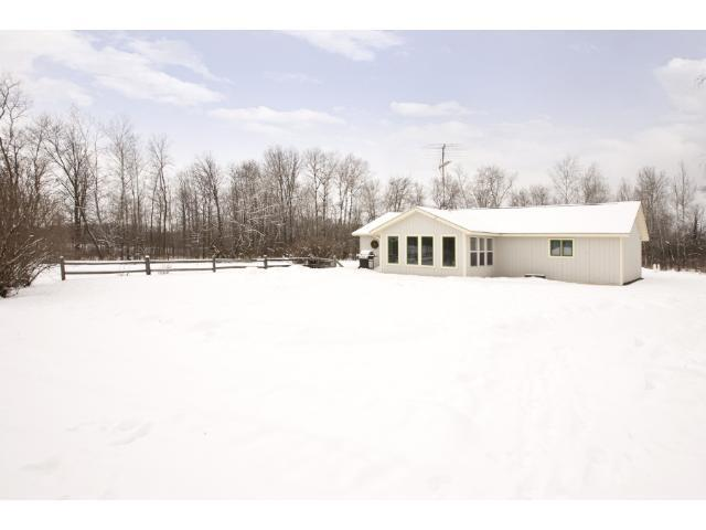 4748 420th Ave, Foley MN 56329