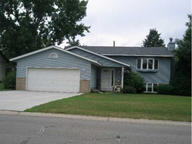 7662 Barbara Ct, Inver Grove Heights MN 55077