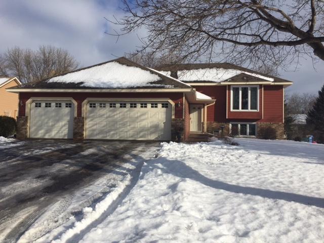 7653 Jasmine Ave, Cottage Grove MN 55016