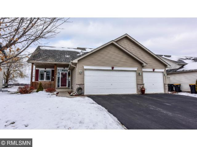 2580 Queen Ave, Shakopee MN 55379