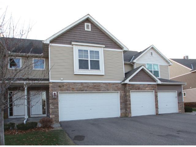 457 Stonewood Ln, Burnsville MN 55306