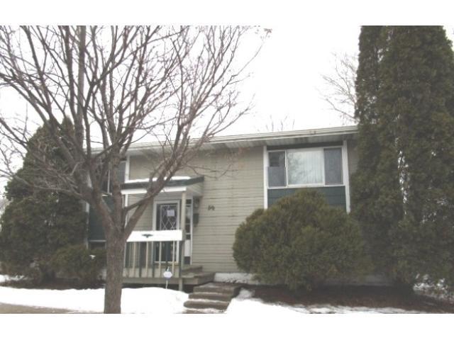 59 Stevens St, Saint Paul MN 55107
