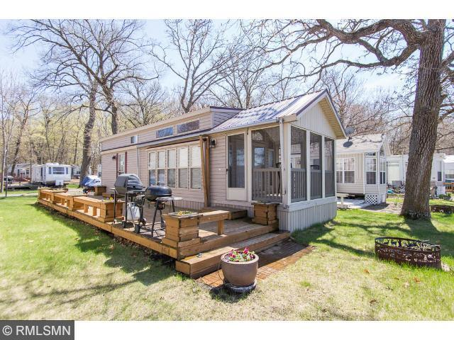 10255 Nevens Ave, South Haven MN 55382
