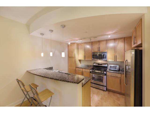 100 3rd Ave #APT 2101, Minneapolis, MN