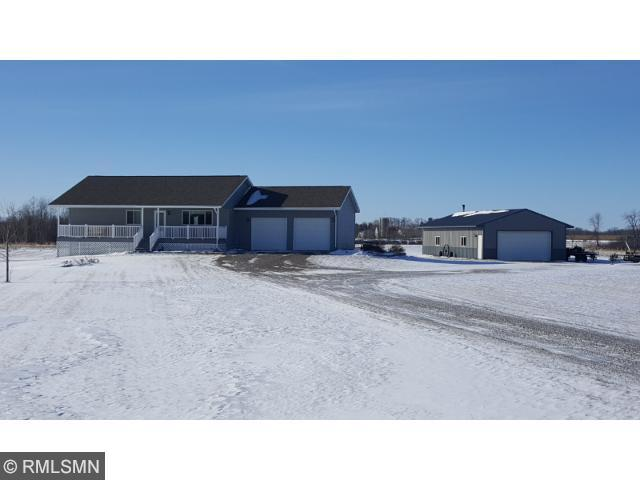 5301 165th Ave, Foley MN 56329