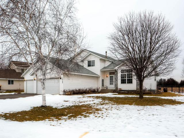 12749 Independence Ave, Savage MN 55378