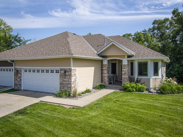 17969 Kincaid Cir, Lakeville MN 55044