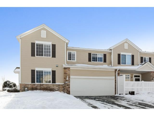4659 Blaine Ave, Inver Grove Heights, MN