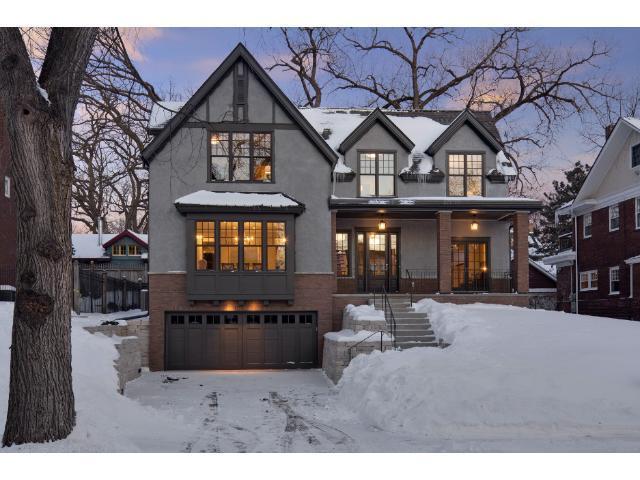 1909 Humboldt Ave, Minneapolis MN 55403