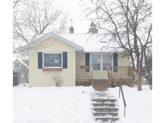 1610 Juno Ave, Saint Paul MN 55116
