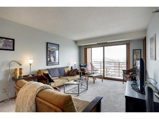 66 9th St #APT 2114, Saint Paul MN 55101