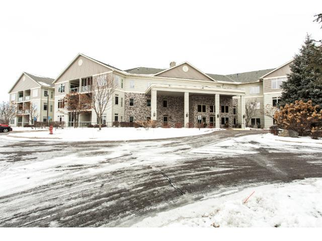 5200 Pathways Ave #APT 211, Saint Paul MN 55110