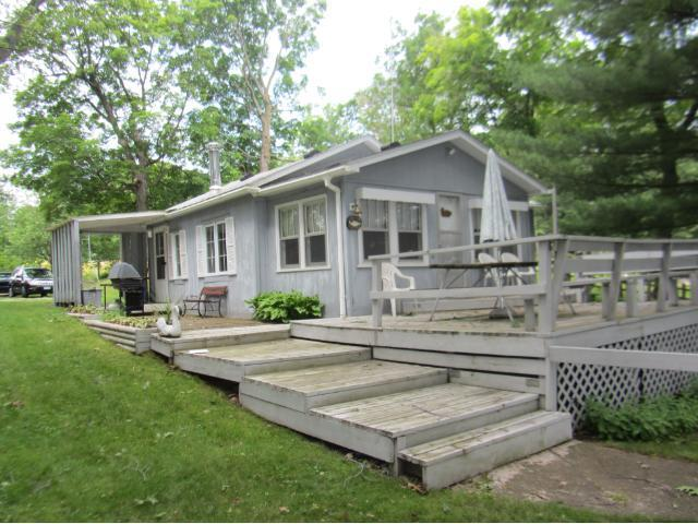 2366 Sandy Hook Ct, Luck WI 54853