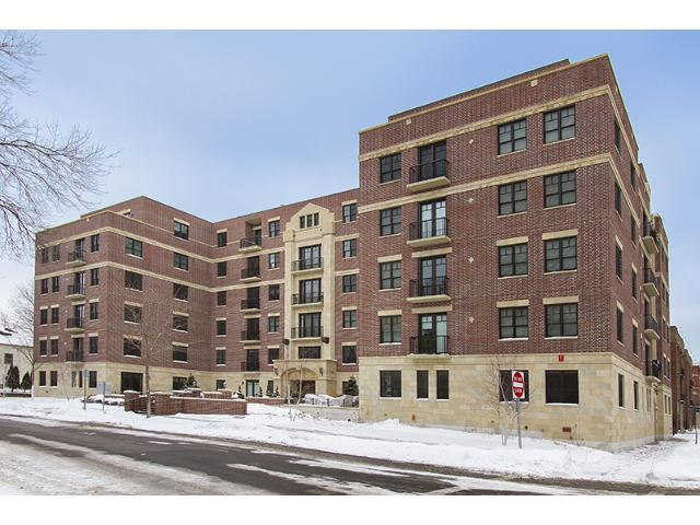 370 Marshall Ave #APT 507, Saint Paul MN 55102