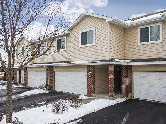 7397 Braden Trl, Inver Grove Heights MN 55076