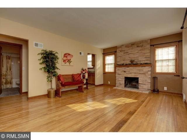 6713 Russell Ave, Minneapolis MN 55423