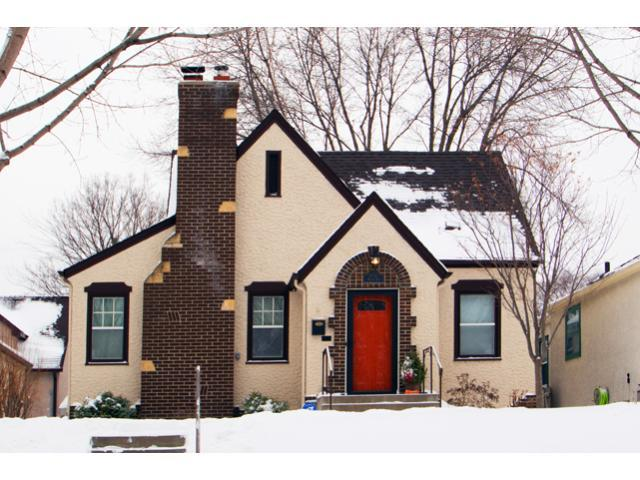 1732 Bayard Ave, Saint Paul MN 55116