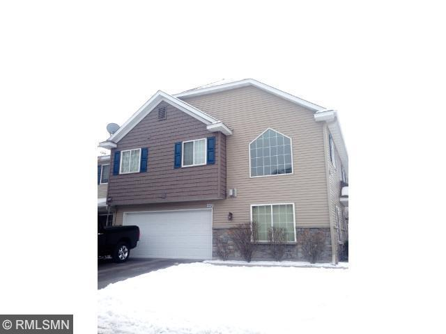 3332 Jansen Way, Saint Paul MN 55127