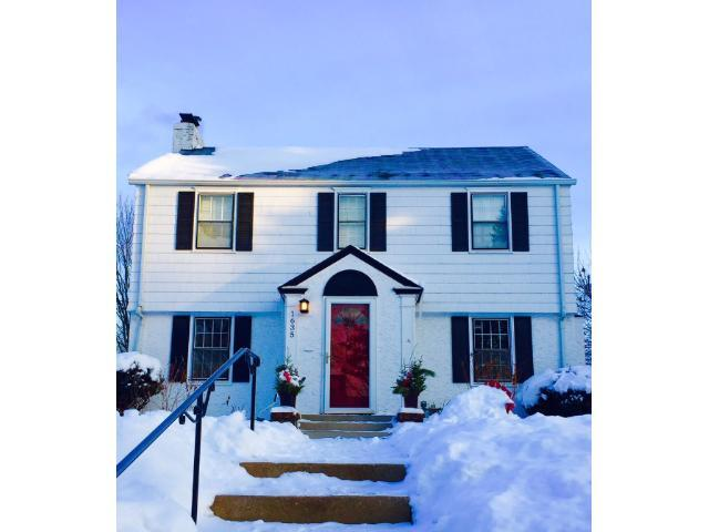 1635 Beechwood Ave, Saint Paul MN 55116