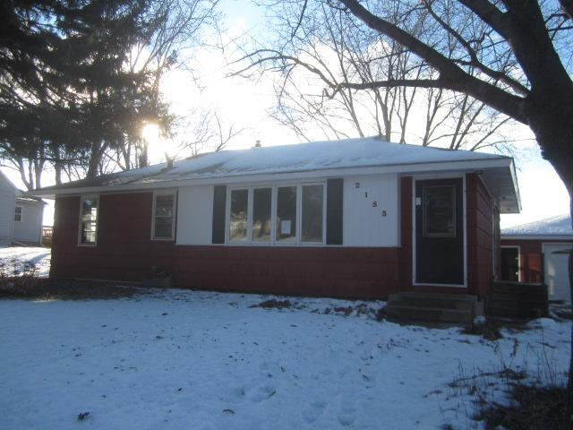 2153 Sloan St, Saint Paul MN 55117