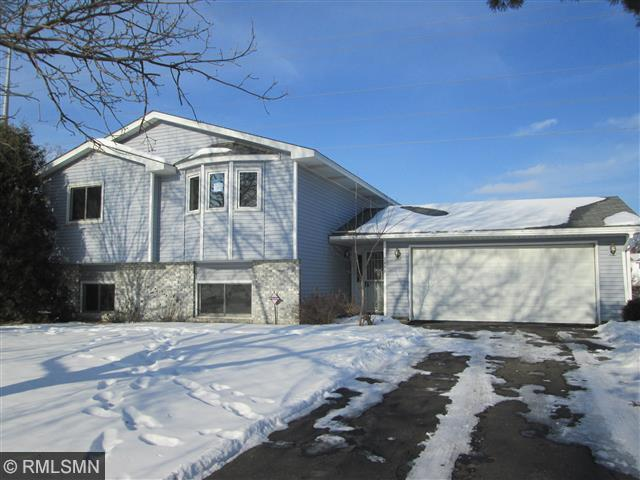 2606 94th Ave, Minneapolis MN 55444