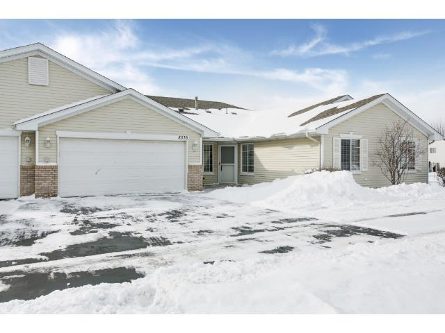 8539 Telford Xing, Minneapolis MN 55443